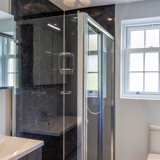 new_Copy of Upstairs Bathroom.jpg