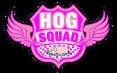 hog-squad-Logo.png