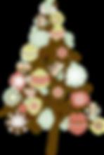 Westhampnett Christmas Tree.png
