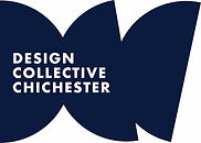 Design Collective Chichester