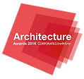 Architecture Awards 2016