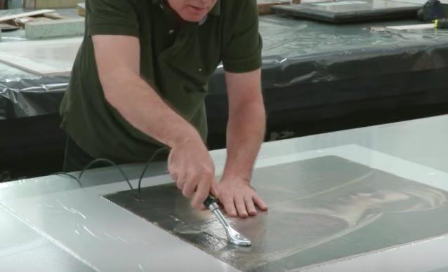 Hand Tools (40)