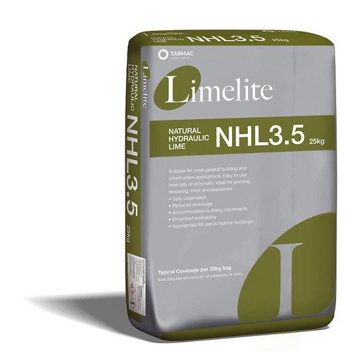 Tarmac Limelite NHL 3.5