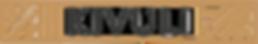Kivuli-logo-01.png