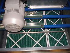 outlet filter2.jpg