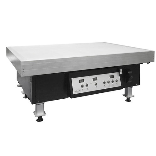 Multi Function Suction Table