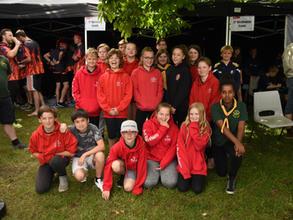 1st Barnham Scout Group.JPG