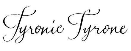 cursive.jpg