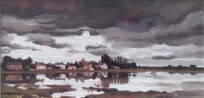 Bosham Sky II
