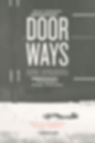 Doorways_cover.jpg