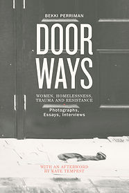 Doorways_cover.jpg