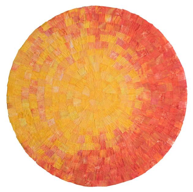 Sun (2).jpg