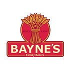 baynes bakery