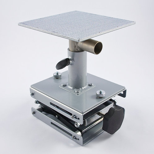 Miniature Suction Platform