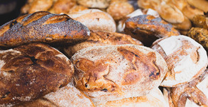 Can bakeries adapt to the challenges of COVID19?