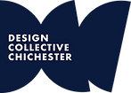 Collective Chichester