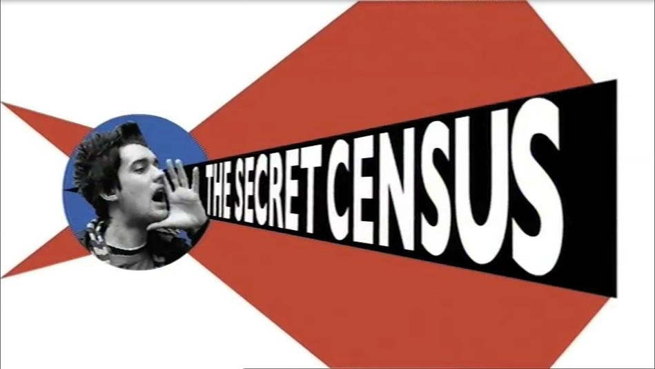 Secret Census (Channel 4, 2010)