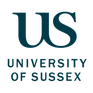 University-of-Sussex-logo.png