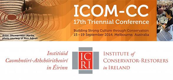 icomcc