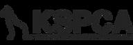 kspca_logo.png