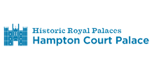 logo-hampton-court.png