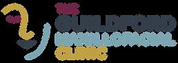 Guildford Maxillofacial Clinic logo
