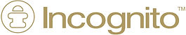 Logo_Incognito.jpg
