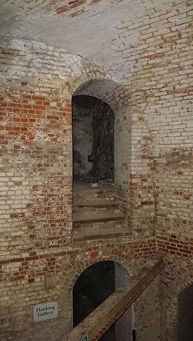 Fort Nelson - 1.jpg