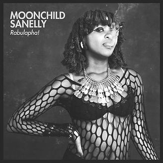 MOONCHILD_COVER.jpeg