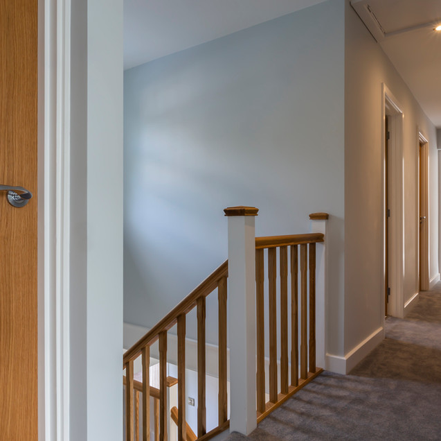 new_Copy of Hallway 2.jpg