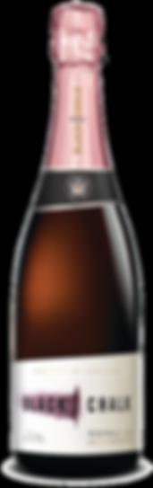 Final Rose Bottle_optimised.png
