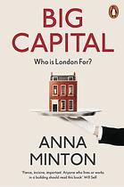 Antiuniversity-Anna-Minton-big-capital_6