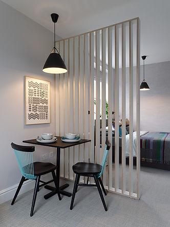 Commercial Interior Design.jpg