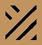 kivuli-square-gold.png