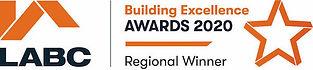 LABC. Awards Regional Winner.jpg