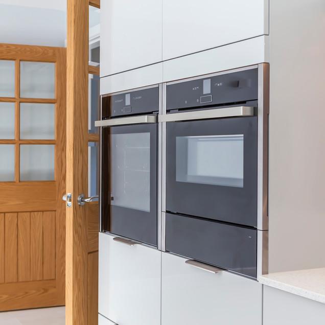 new_Copy of a Kitchen 14.jpg