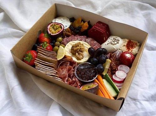 Antipasti Box