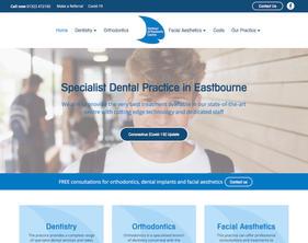 Harbour Orthodontic Centre