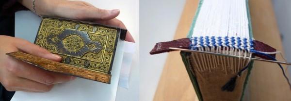 islamic-binding
