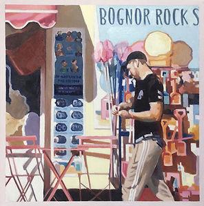 Bognor Rocks.jpg