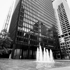 Park Avenue & East 53rd Street