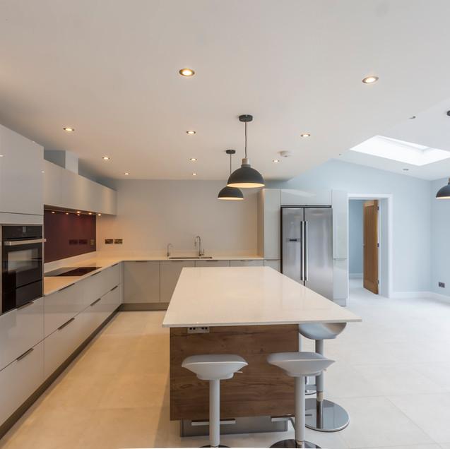 new_a Kitchen 2.jpg