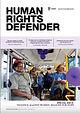 Human Rights Defender.JPG