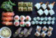 Gion Sushi