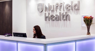 Nuffield Reception Guildford.jpg