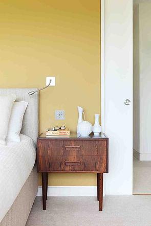 Residential Interior Design.jpg