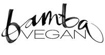 bamba+vegan.jpg