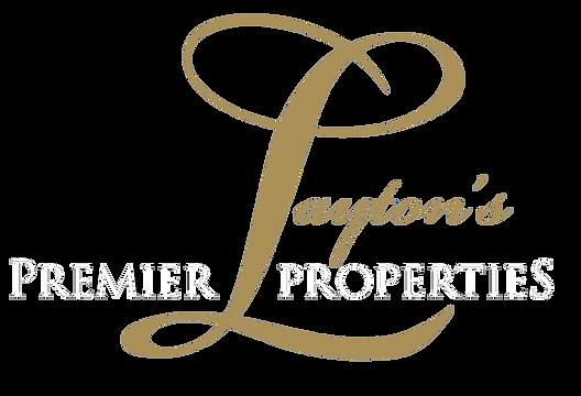 Laytons Premier Properties