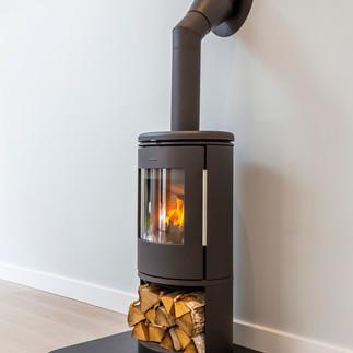 new_Copy of Lounge burner.jpg
