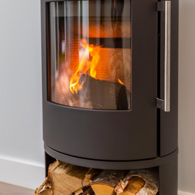 new_Copy of Lounge burner 5.jpg